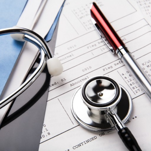 Visite Centro medico Aesculapio